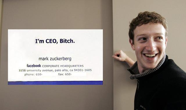 CEO Mark Zuckerberg: Khi tài năng gặp thời-4
