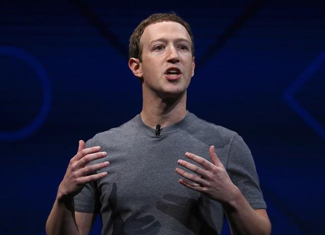 CEO Mark Zuckerberg: Khi tài năng gặp thời-10