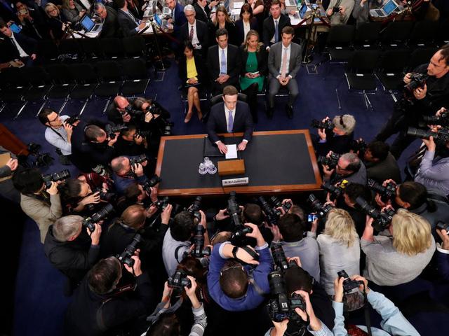 CEO Mark Zuckerberg: Khi tài năng gặp thời-9