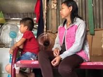 """Xúc động chuyện mẹ nghèo hiến tạng con cứu 5 người: """"Một phần máu thịt con ở lại với đời"""""""