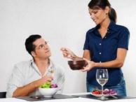 Phụ nữ thông minh đừng để chồng được thỏa mãn 7 nhu cầu này kẻo sinh 'hư'