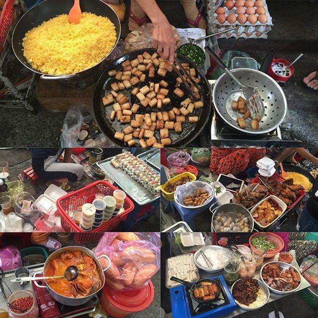 Lạc lối trong 3 con hẻm ăn vặt ngon-bổ-rẻ không thể bỏ lỡ khi du lịch Sài Gòn-5