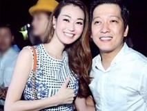 Khánh My: Trường Giang theo đuổi tôi trong thời gian hẹn hò Nhã Phương