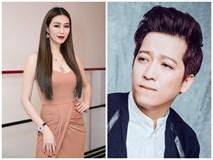 Khánh My - mỹ nhân Trường Giang mất công 'cưa cẩm' mãi không thành là ai trong showbiz Việt?
