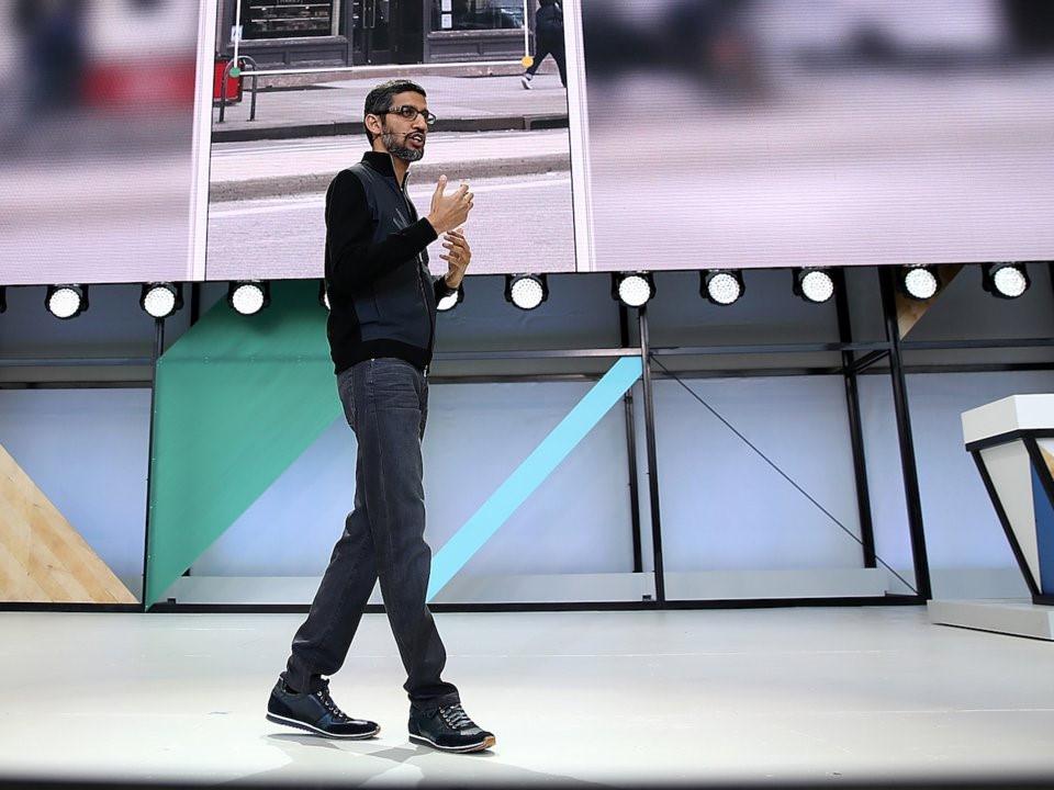 Lương dưới 10 triệu, bạn vẫn có thể mặc đồ như các CEO nổi tiếng-3