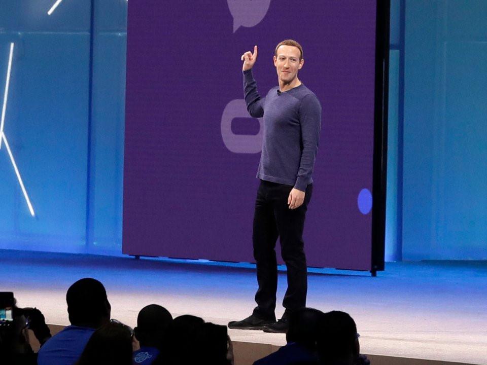 Lương dưới 10 triệu, bạn vẫn có thể mặc đồ như các CEO nổi tiếng-7