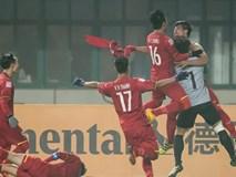 HLV Park Hang Seo quyết dồn toàn lực cho AFF Cup 2018