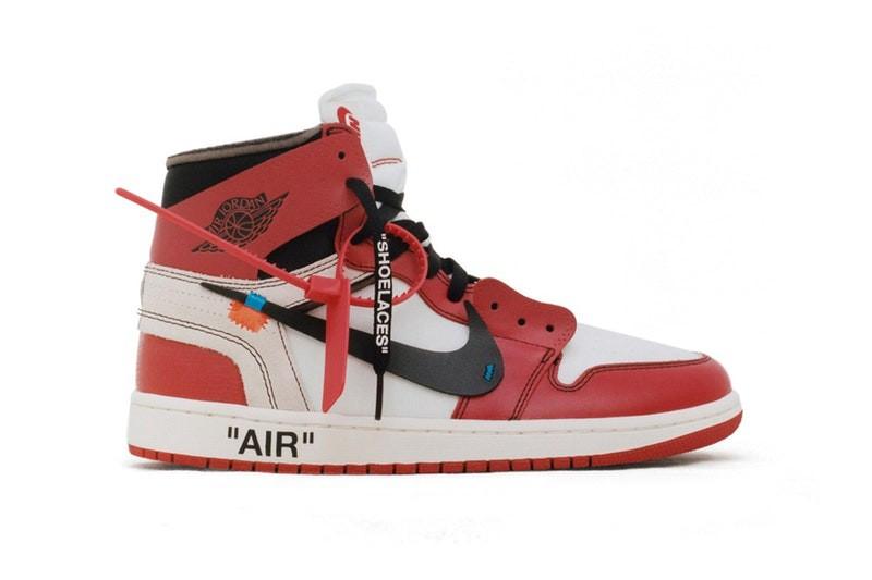 Nhóm thanh niên đi trấn lột giày Air Jordan nghìn đô, đến khi đem bán thì phát hiện ra hàng nhái giá bằng một phần mười-2