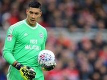 Cầu thủ Đông Nam Á đầu tiên thi đấu ở Premier League