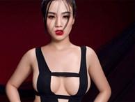 Mẹ đi dự đám cưới Hữu Công, Linh Miu: 'Tôi cảm thấy xấu hổ vì hành động này của mẹ'
