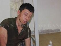 Vụ thảm án 4 người chết ở Cao Bằng: Bé gái 2 tuổi bị chém khi đang say ngủ