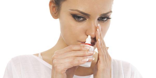 Bị viêm xoang mũi nhất định phải biết những điều này để tránh biến chứng nguy hiểm-3