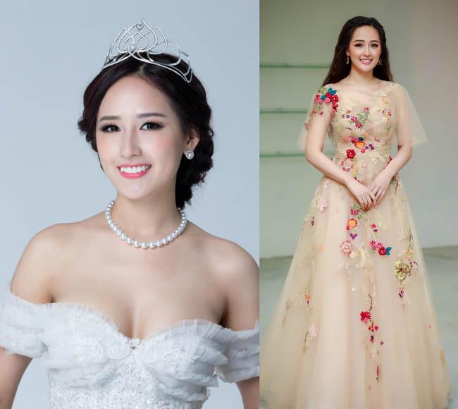 Kỳ Duyên sắp soán ngôi hoa hậu gợi cảm nhất của Mai Phương Thúy?-14