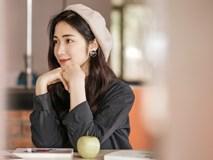 'Rời bỏ' của Hòa Minzy bị tố đạo tới 90% ca khúc phát hành cách đây 3 năm