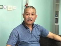 GS Trương Nguyện Thành: