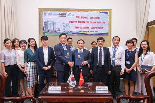 True Mechan:ism 2018- cơ hội lớn cho thợ máy trẻ Việt Nam-2