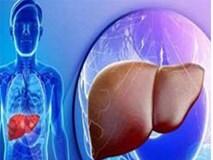 Viêm gan C tàn phá cơ thể như thế nào?
