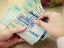 Thu nhập ngất ngưởng 'triệu người mơ' tại doanh nghiệp Nhà nước