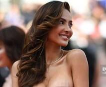 Thảm đỏ LHP Cannes 2018: Những khoảnh khắc gây tranh cãi!
