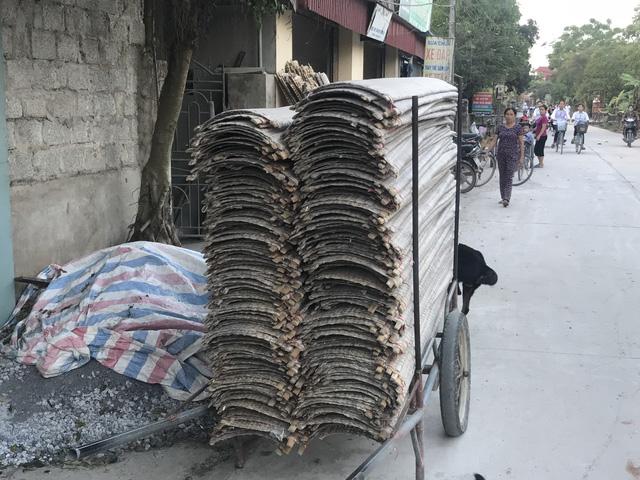 Lấy tiền cưới vợ xây xưởng, 8x trẻ quyết đưa bánh đa nem xuất khẩu-2