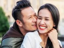 Tiết lộ cuộc sống sau khi chia tay Bằng Kiều của Hoa hậu Dương Mỹ Linh