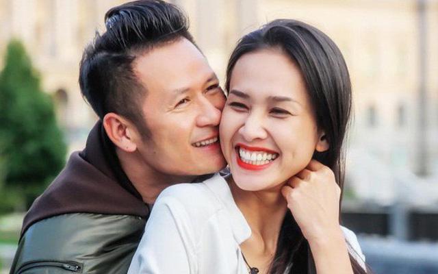 Tiết lộ cuộc sống sau khi chia tay Bằng Kiều của Hoa hậu Dương Mỹ Linh-2