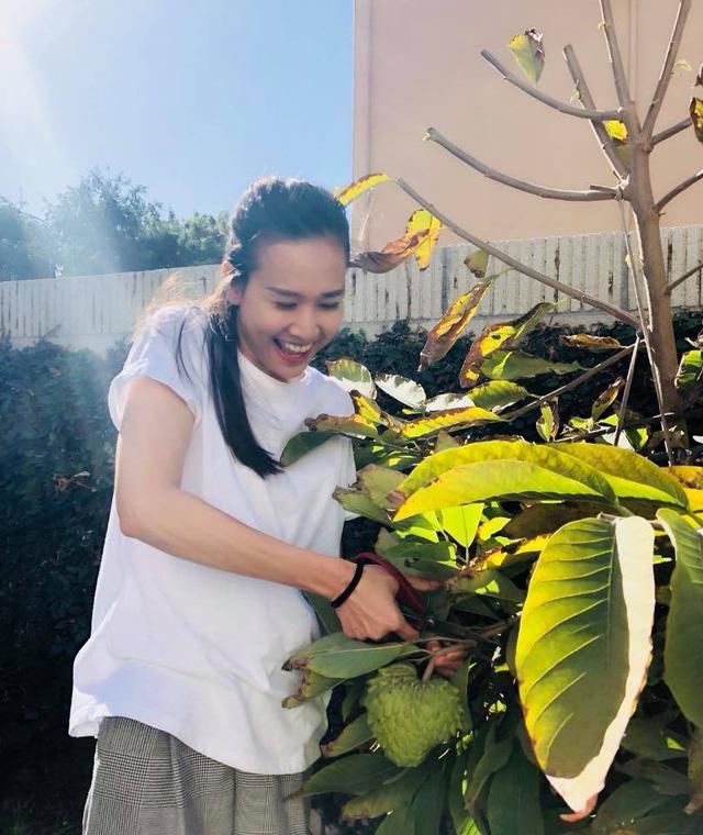 Tiết lộ cuộc sống sau khi chia tay Bằng Kiều của Hoa hậu Dương Mỹ Linh-11