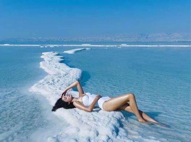Tiết lộ cuộc sống sau khi chia tay Bằng Kiều của Hoa hậu Dương Mỹ Linh-5