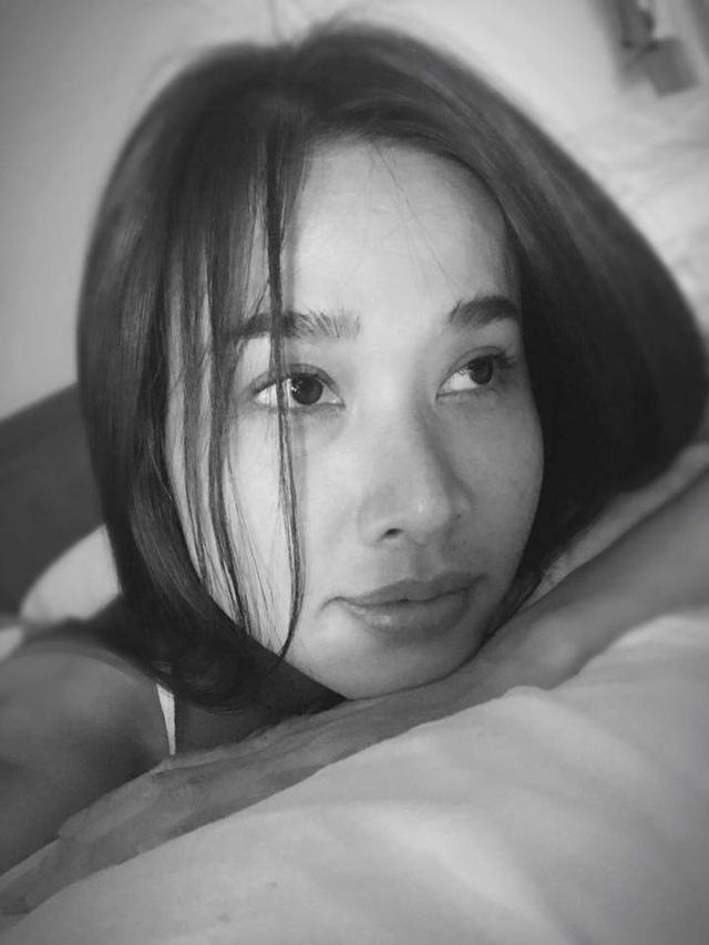 Tiết lộ cuộc sống sau khi chia tay Bằng Kiều của Hoa hậu Dương Mỹ Linh-17