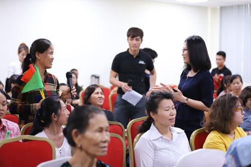Người giúp việc học làm 'quản gia thông thái' chuẩn Vinhomes-5