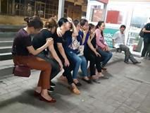 Nam bệnh nhân tử vong sau mổ tay: BV ĐK Hà Đông công bố nguyên nhân ban đầu