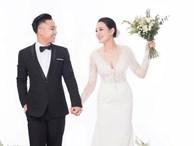 Cưới vợ chưa được nửa tháng, Hữu Công gây chú ý với vlog về đàn ông ngoại tình