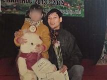 Chân dung người chồng chém vợ ở Phú Thọ: từng tự chặt ngón tay mình