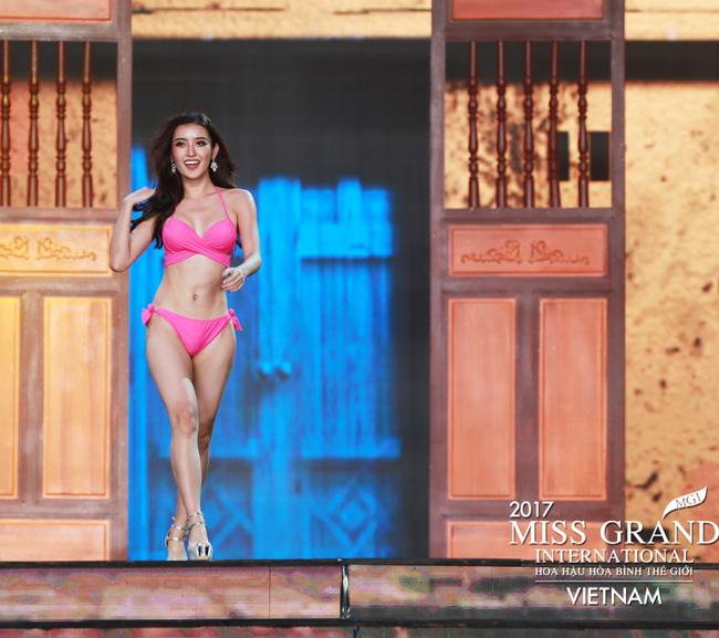 10 thân hình Vệ Nữ chuẩn nhất showbiz Việt-12