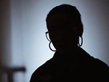 'Tôi bị Phạm Anh Khoa khóa tay, ép vào tường để tấn công tình dục'
