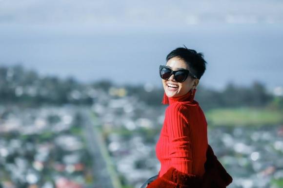 Hoa hậu HHen Niê chia sẻ trải nghiệm thú vị khi đến New Zealand-5