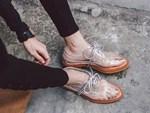 5 kiểu giày dép dự báo sẽ được săn lùng ráo riết nhất trong mùa xuân 2019 này-18