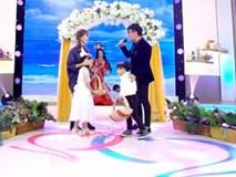 4 lần tham gia show hẹn hò bị từ chối, chàng Quán quân Ca sĩ giấu mặt bị khán giả nói 'giả tạo'