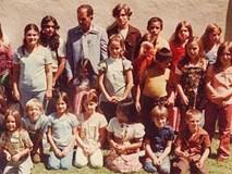 Vụ bắt cóc tập thể chấn động nhất nước Mỹ: 26 đứa trẻ bị chôn sống 16 giờ trong một 'cỗ quan tài' khổng lồ