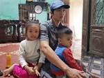 Vụ nổ kinh hoàng ở Văn Phú sau gần 3 năm: Hiện trường ám ảnh, người dân cố quên đi nỗi đau sau cái chết của 6 người-9