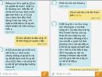 Bị chỉ trích công khai tổng số ngày giật chồng người ta, Lưu Đê Li phản ứng cực gắt-5