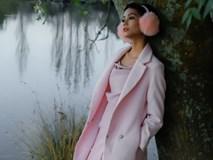 Chọn màu hồng để chuyển hướng phong cách, nhưng H'Hen Niê lại mặc sai quá rồi!
