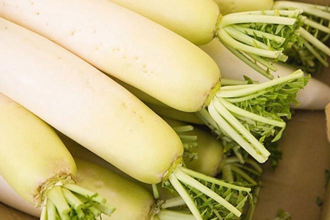 7 loại thực phẩm giúp giết chết tế bào ung thư, ghi nhớ để mua ngay cho gia đình-6