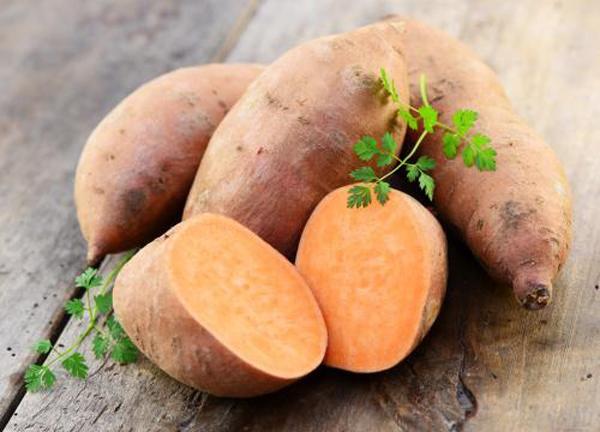 7 loại thực phẩm giúp giết chết tế bào ung thư, ghi nhớ để mua ngay cho gia đình-4