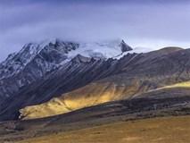 Trung Quốc sắp trình diễn một trận mưa nhân tạo lớn chưa từng có trên cao nguyên Tây Tạng