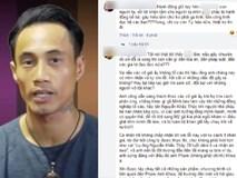Xin lỗi thiếu chân thành, Phạm Anh Khoa sau scandal 'gạ tình' khiến khán giả đồng loạt bức xúc