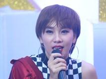 Phạm Lịch lên tiếng sau lời xin lỗi của Phạm Anh Khoa: