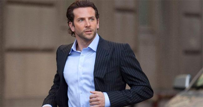 Đẹp trai đến vậy nhưng Beckham không sở hữu mặt hoàn hảo nhất thế giới-3