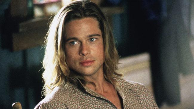 Đẹp trai đến vậy nhưng Beckham không sở hữu mặt hoàn hảo nhất thế giới-5