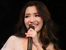 Clip: Bích Phương vừa khóc vừa khuyên fan đừng thức đêm để